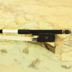 14 NEW French Carbon Fiber Double Bass Bow High Quality.