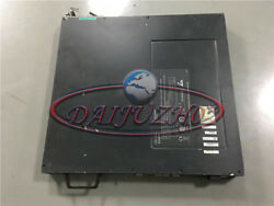 USED Cisco 7201 7201-AC router dual AC power supply 1G memory256MB falsh Tested