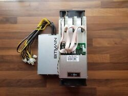 ANTMINER S9 13.5TH W APW3++ PSU. 315 Preorder! Bitcoin Miner. ESCROW OR MEET