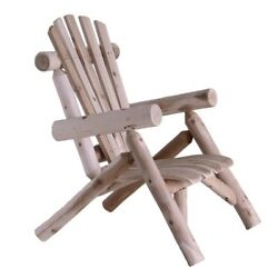 Outdoor Chaise Lounge Chair Patio Poolside Yard Garden Seat Wooden Folding New