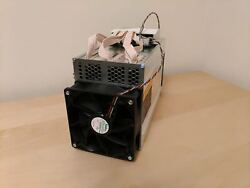 BITMAIN Antminer D3 up to 19.3GHs - in Hand! Ready to SHIP!!! *X11  Dash* $195.00