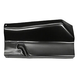 Replacement Floor Pan for Dodge GMK224451072R $59.06