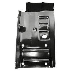 Replacement Floor Pan for Ford Mercury Passenger Side GMK302050564R $59.44