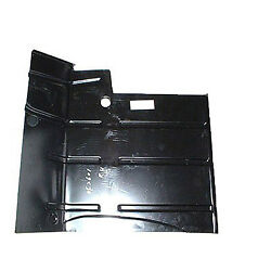 Replacement Floor Pan for Chevrolet GMC Front Passenger Side GMK414150555R $100.25