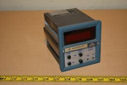 Autoclave Engineers PSI Reader AEC1 20 000 01 B10 09 115 BCD 08 $30.00