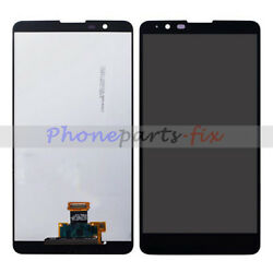 Lcd Screen Touch Digitizer For Lg Stylo 2 Plus K550 T Mobile