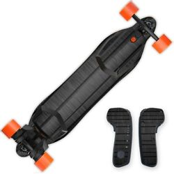 MightySkins Protective Vinyl Skin Decal for Boosted Board wrap cover sticker