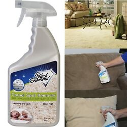 Best Commercial Outdoor Carpet Cleaner Solution Area Rug Couch Car Seat Cleaning