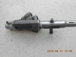 NO CORE CHARGE New 67 68 69 70 FORD MUSTANG COUGAR POWER STEERING CONTROL VALVE $169.00