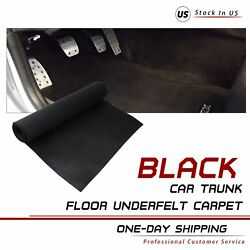 Replacement Car RV Carpet Flooring Speaker Interior Upholstery 150