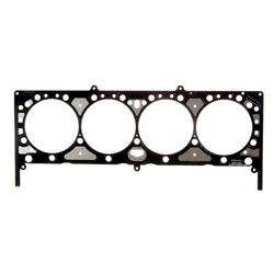 Fel-Pro 1144-053 MLS Cylinder Head Gasket Chevy Small Block V8 Engine 4.200 BORE $49.92