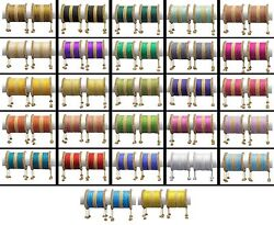 Bollywood Indian Bangles Wedding Jewelry Bangle Bracelet Multi Color Partywear