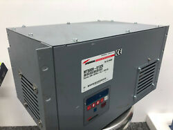 Commscope Andrew Solutions MT500B Series DryLine Dehydrator MT500B -81326