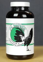 44 Magnum Vitamin for poultry chicken duck geese turkey 50 ct. $16.99