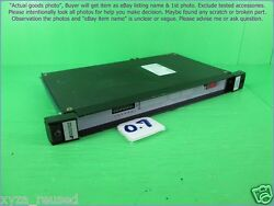 RELIANCE ELECTRIC 57C443A Remote IO Scanner any broken as photo sn:23CLdφm
