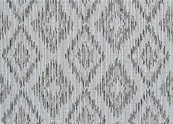 Berkshire Moonlit Grey Custom Cut Indoor Outdoor Carpet Area Rugs