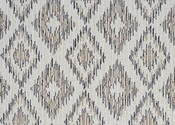 Berkshire Thicket Brown Custom Cut Indoor Outdoor Carpet Area Rugs
