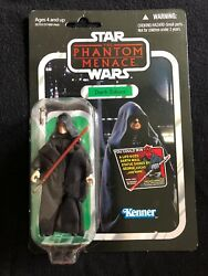 Lot Of 12 Star Wars Episode One The Phantom Menace action Figures No Dupes $20.00