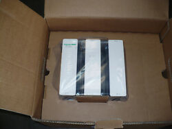 Schneider Electric Magnetic Contactor LC1F630- F7 630A 120V Coil New in box