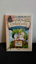Really Wooly - The Tree of Life (DVD 2009)