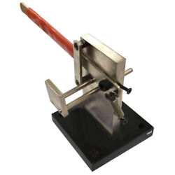 Mini Wire Guillotine Cutter 0 1.5mm Jewelry Making Crafts Hobby Model Building $29.88