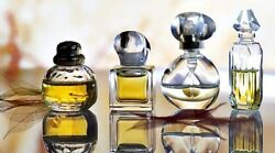 Women's Perfume - French Top Quality Fragrance #2 FREE Shipping