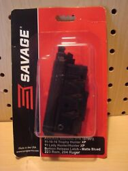 Savage Axis Magazine 223 Rem, 204 Ruger 4 Round 55230 NEW $39.95