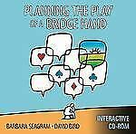 Planning the Play of a Bridge Hand  Seagram Barbara