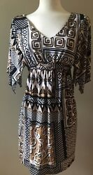 Womens Carole Little Dress. Size 8. Perfect Condition $19.99