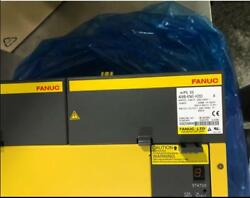 1 PC New A06B-6140-H055 Fanuc Power Supply Driver In Box