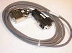 PCI CABLE 2 METER $223.00