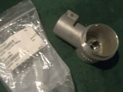CHAMPION Support Wash Arm Door Assembly CHA 109864 Aisle J $45.00