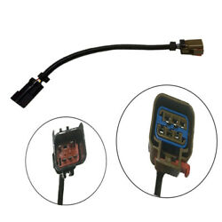 New Tail Light Lamp Wiring Harness Connector For Dodge Ram 2500 5.7L 55077346AA $12.00