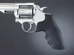 Hogue Dan Wesson Small Frame .357 Grip Recoil Absorbing Rubber MonoGrip 57000 $24.00