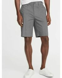 NWT Old Navy Built In Flex Performance Shorts for Men 10quot; inseam 38 $20.00
