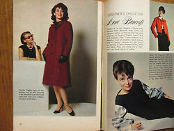 March 20 1965 TV Guide(ANNE BANCROFTCHARLES  LANEPEYTON PLACEDOROTHY  MALONE