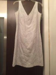 Gap Cocktail Women Dress Size 4 $7.50