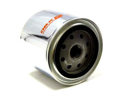 OBX Oil Filter For Hyundai GMC Mazda Chrysler Chevy Dodge Eagle amp; Most Cars $31.99