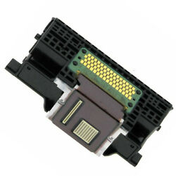 New QY6-0078 PrintHead For Canon MP990 MP996 MG6120 MG6220 MG8120