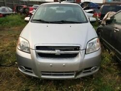 Chassis ECM Communication Onstar Opt UE1 ID 96964229 Fits 09-11 AVEO 196509
