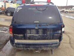 Chassis ECM Communication Onstar Opt UE1 Fits 02 04-06 ENVOY 73931