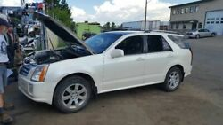 Chassis ECM Communication Onstar Opt UE1 Fits 02 04-06 ENVOY 153152