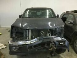 Chassis ECM Communication Onstar Opt UE1 Fits 08-09 MONTANA 177095