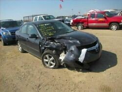 Chassis ECM Body Control BCM Behind Glove Box Fits 07-09 MAZDA 3 107334