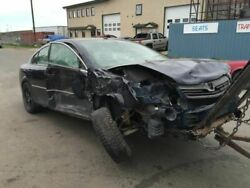 Chassis ECM Communication Onstar Opt UE1 Right Hand Dash Fits 06-08 STS 122106