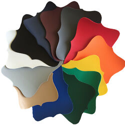 Marine Vinyl Fabric Boat Upholstery Matching Piping Available 29 Colors $7.50