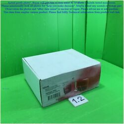 Schneider Electric Varlogic NR6 Controller as photo Never used sn:4453 dφm