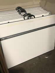 PXB Parallel Straightedge Drawing Board lot 19