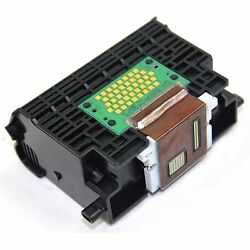 Printhead Printer Print Head QY6-0059 For Canon IP4200 MP500 MP530 Tested US TRA