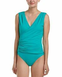 Swimsuit for Women By Cabana Life Jade $14.99